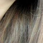 tratamiento-queratina-cabello