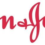Johnson & Johnson logo