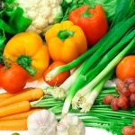 Alimentos que pueden transmitir enfermedades