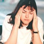 Accidente cerebro-vascular