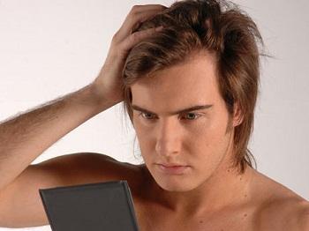 El mejor medio para la termodefensa de los cabello