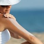 Proteger la piel de los Rayos Ultravioleta